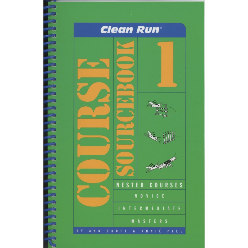 course sourcebook