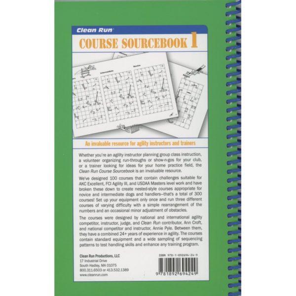 course sourcebook  bk cvr