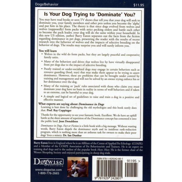 dominance in dogs bk cvr