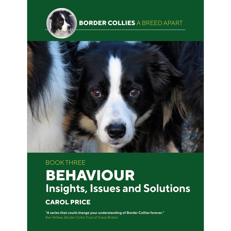 BorderCollies-Book3