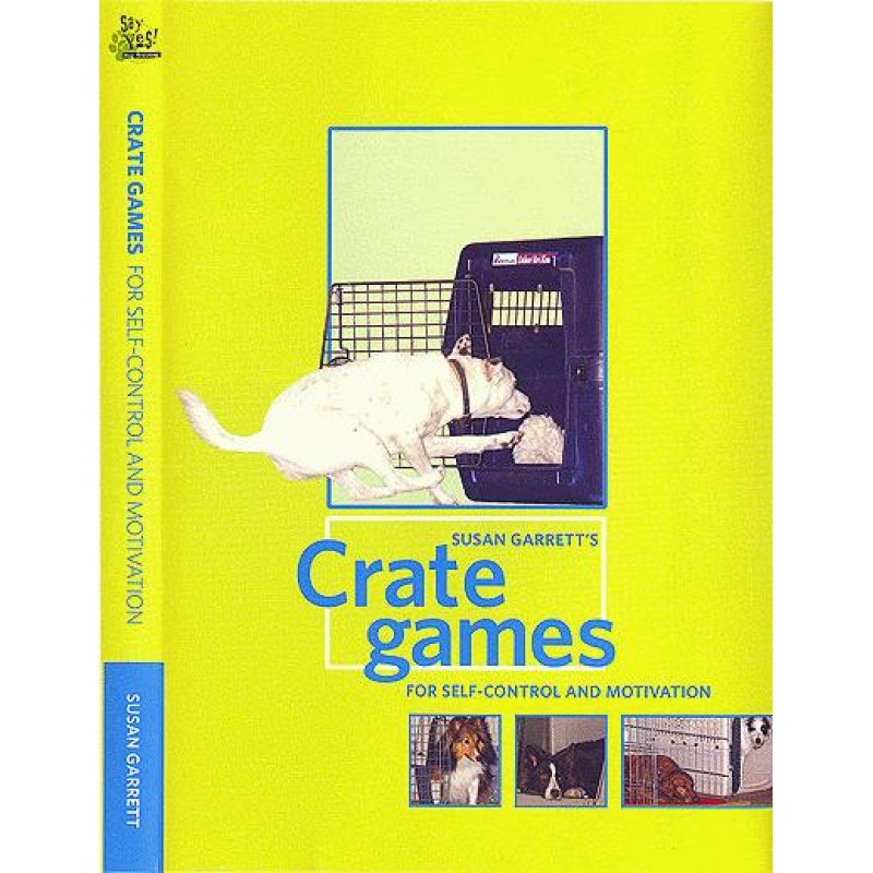 Crate games