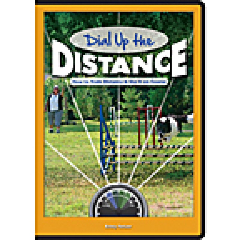 DialUpTheDistance Grid