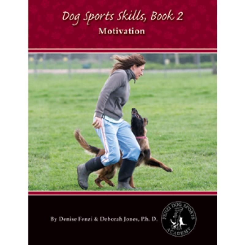 DogSportsSkillsBook2