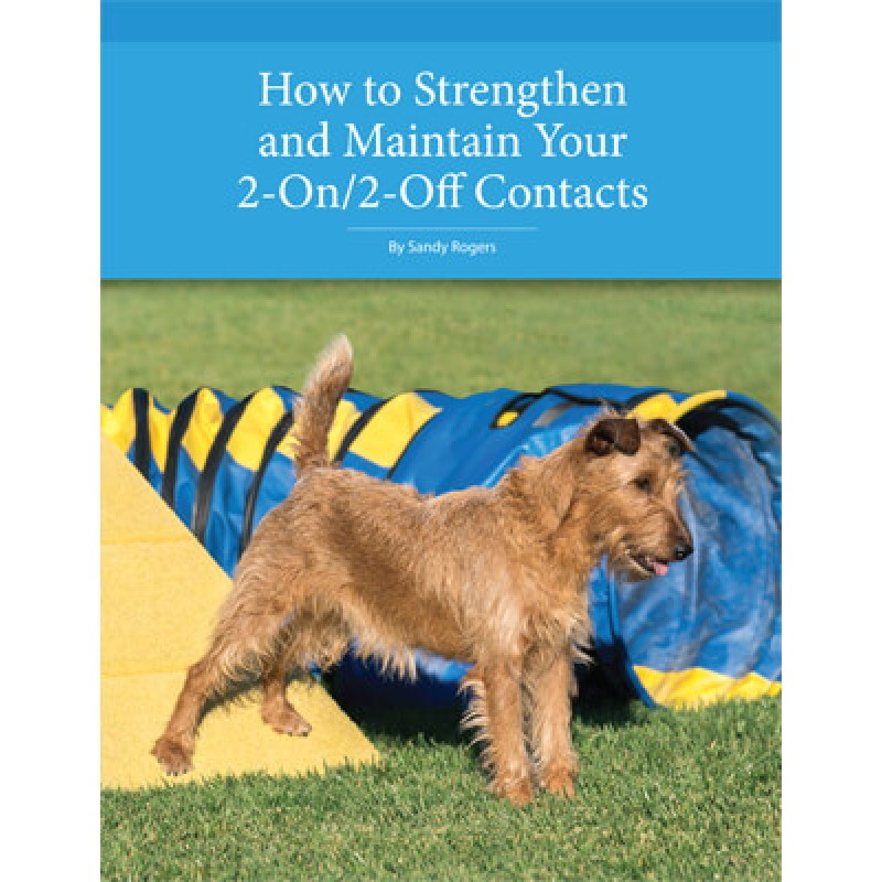 HowToStrengthenAndMaintainYourOnOffContacts Big