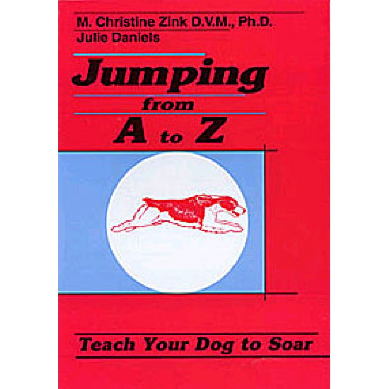 Jumping from A Z