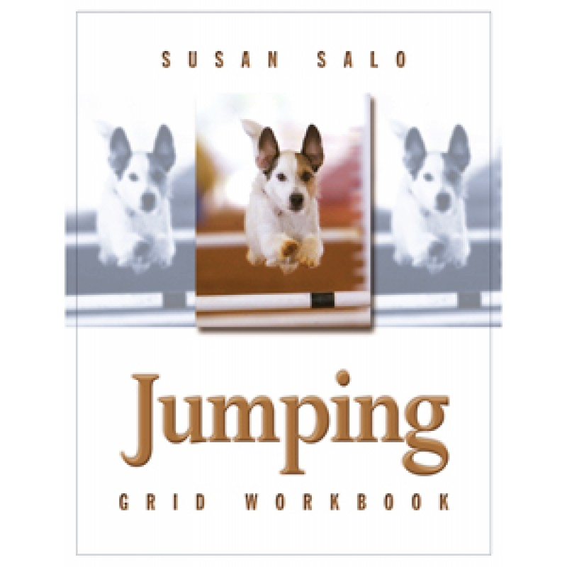 JumpingGridWorkBook Big