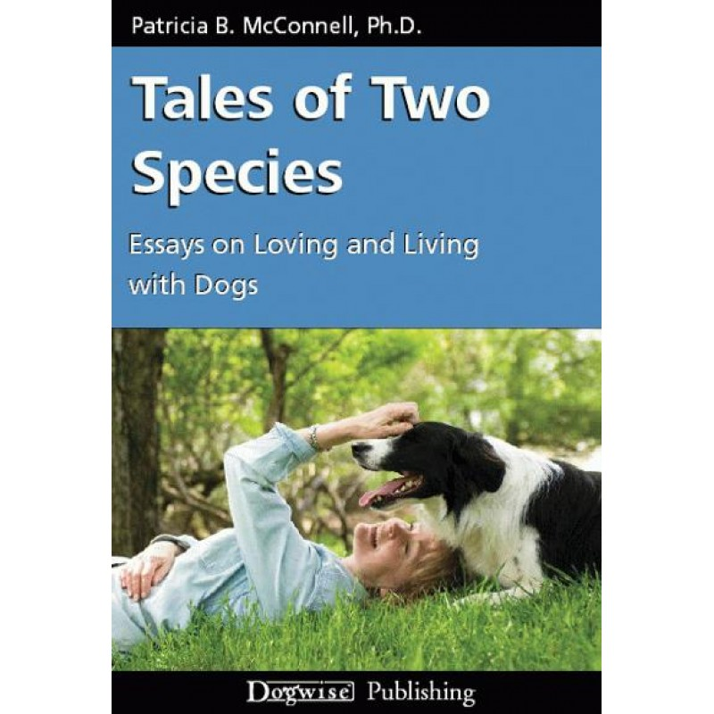 Tales of two species