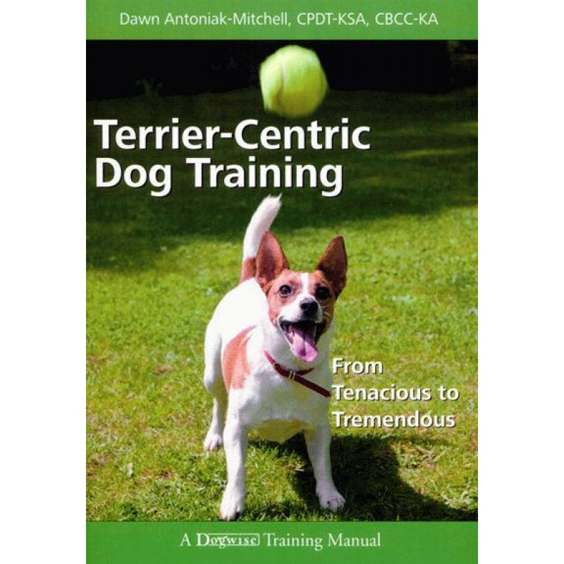 Terrier centric