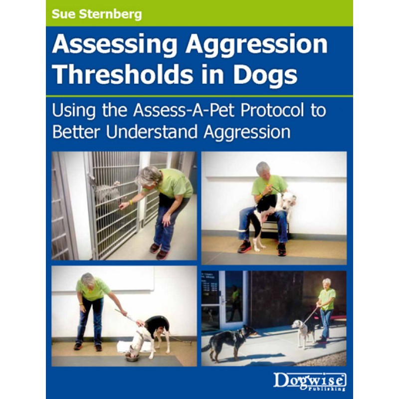 assessing aggression thresholds