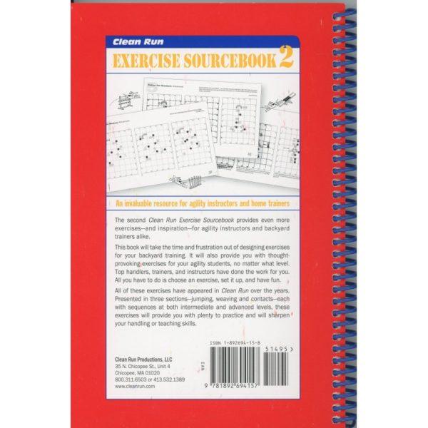 exercise sourcebook  bk cvr