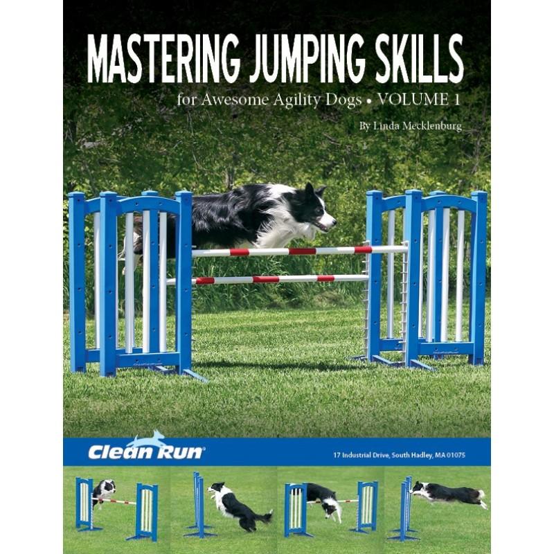 mastering jumping skills