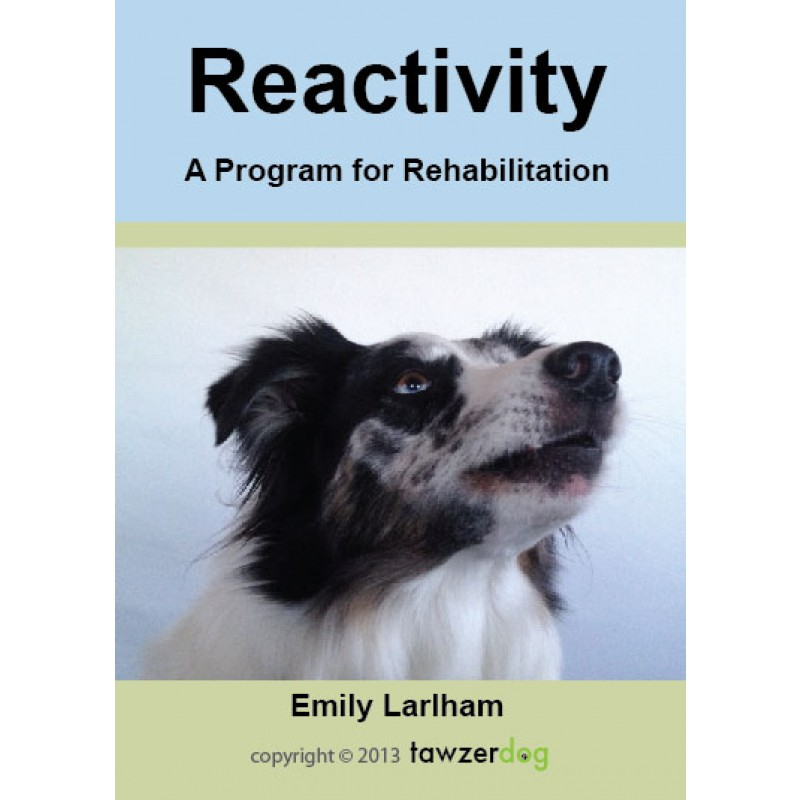 Reactivity DVD