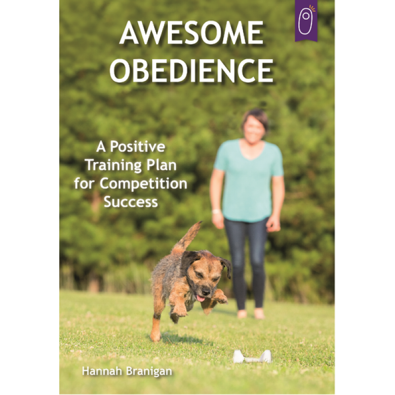 Awesome_Obedience