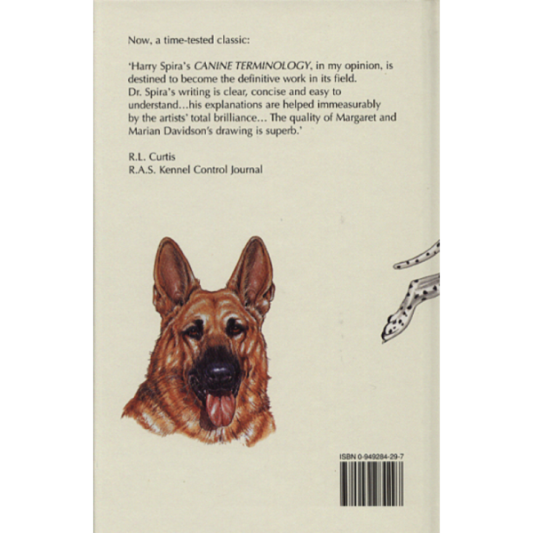 Canine-terminology-back-cover-