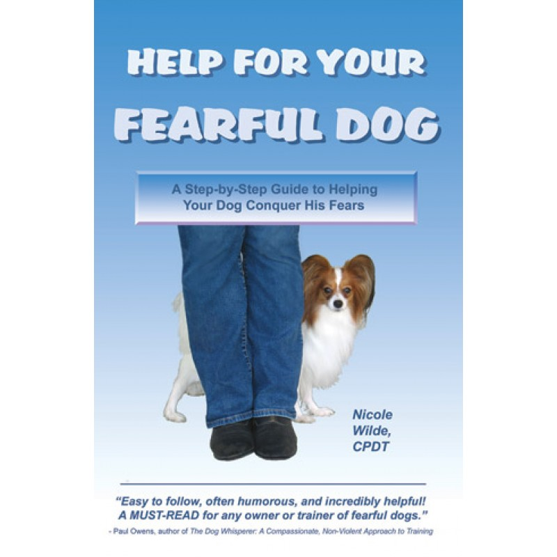 Help-For-Your-Fearful-Dog