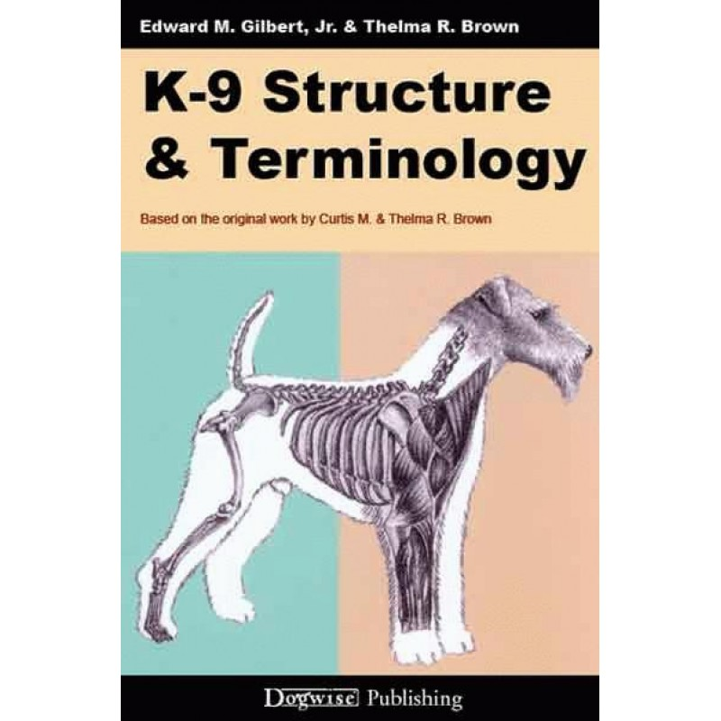K9  Structure