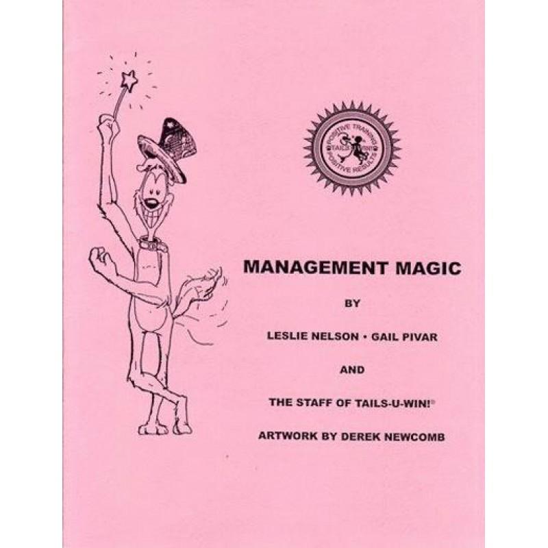 Management Magic