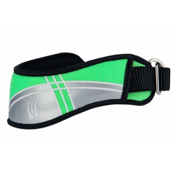 SC Glory green-