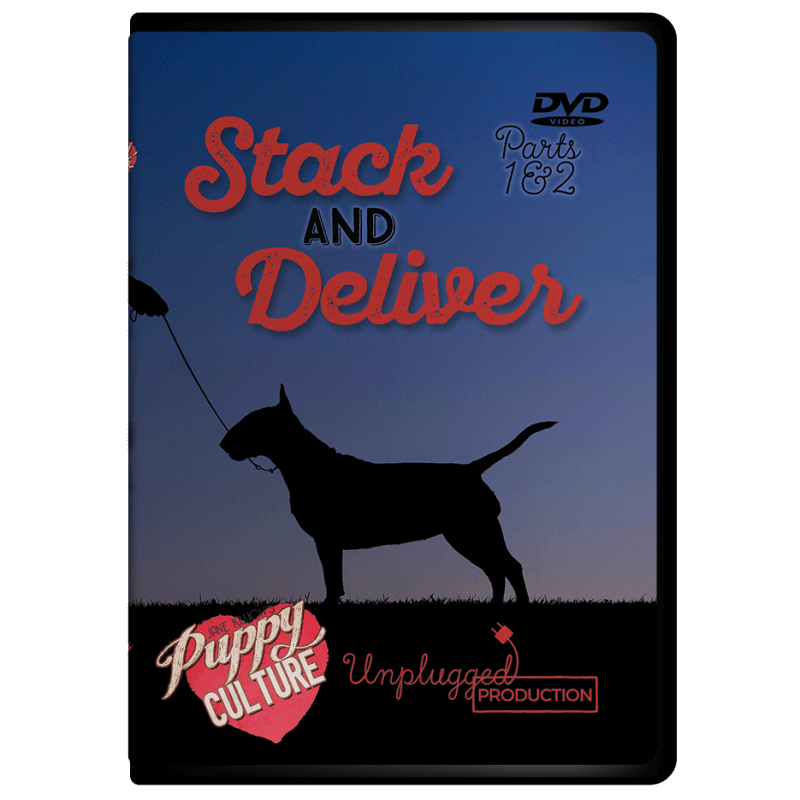 STACK_AND_DELIVER_DVD_