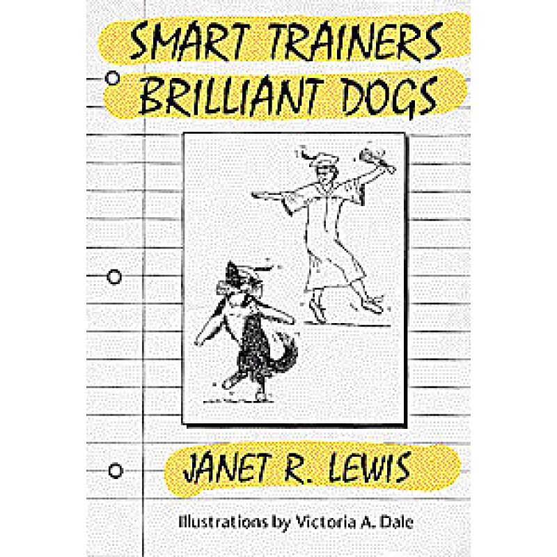 Smart Trainers