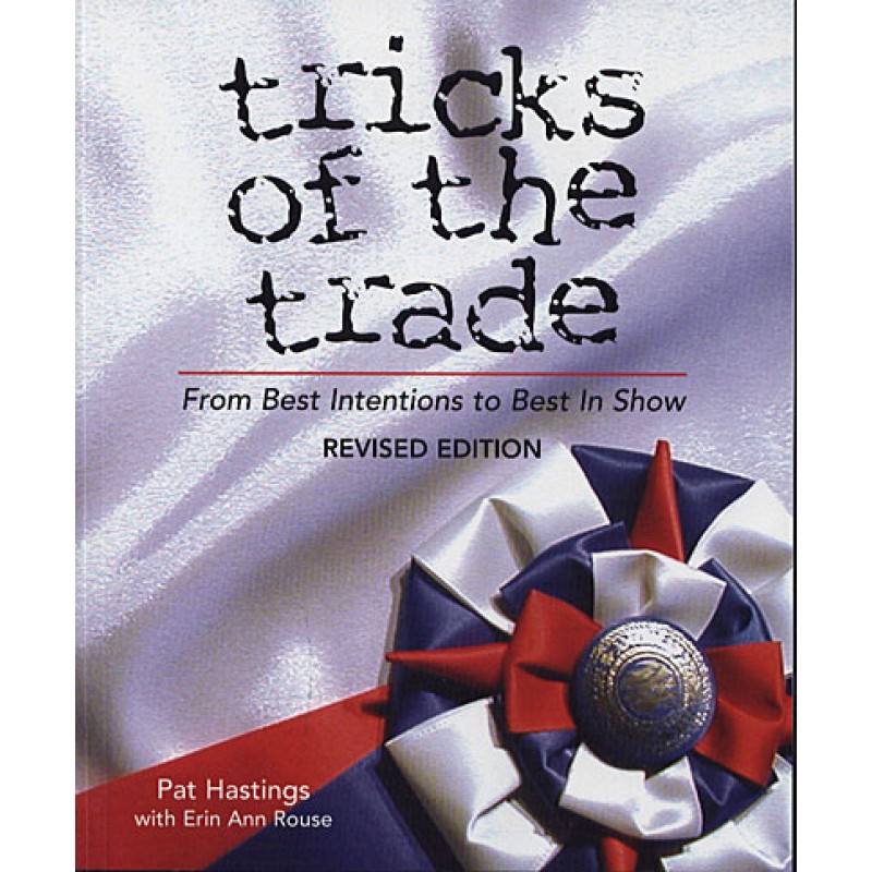 Tricks of the trade