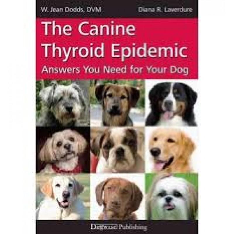 Canine Thyroid