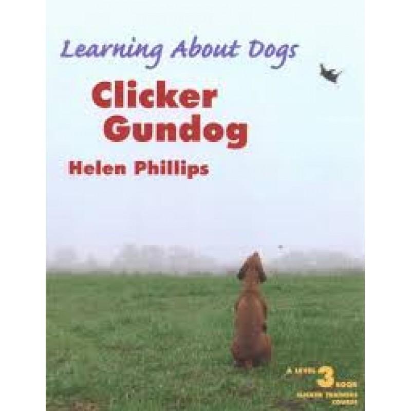 Clicker Gundog