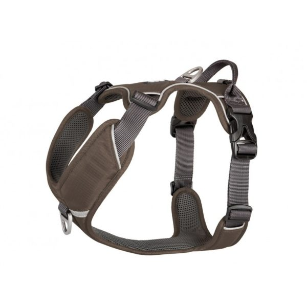 comfort-walk-pro-harness grey