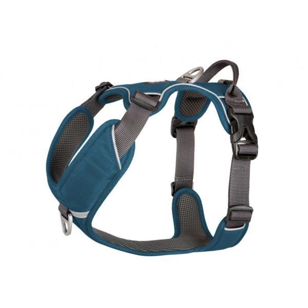 comfort-walk-pro-harness 2