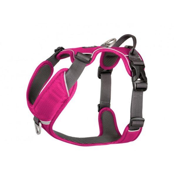 comfort-walk-pro-harness