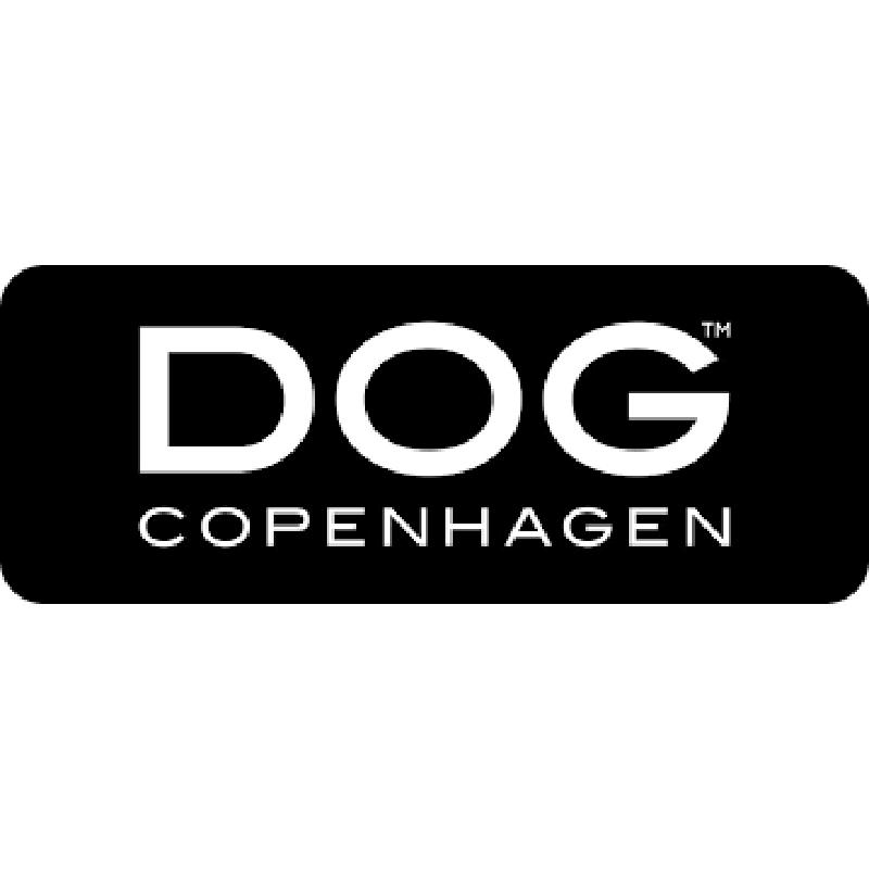 Dog Copenhagen