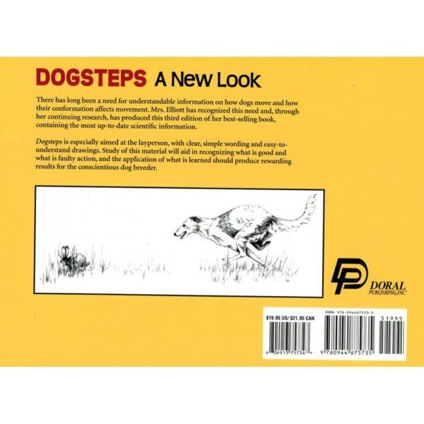 dogsteps 2-