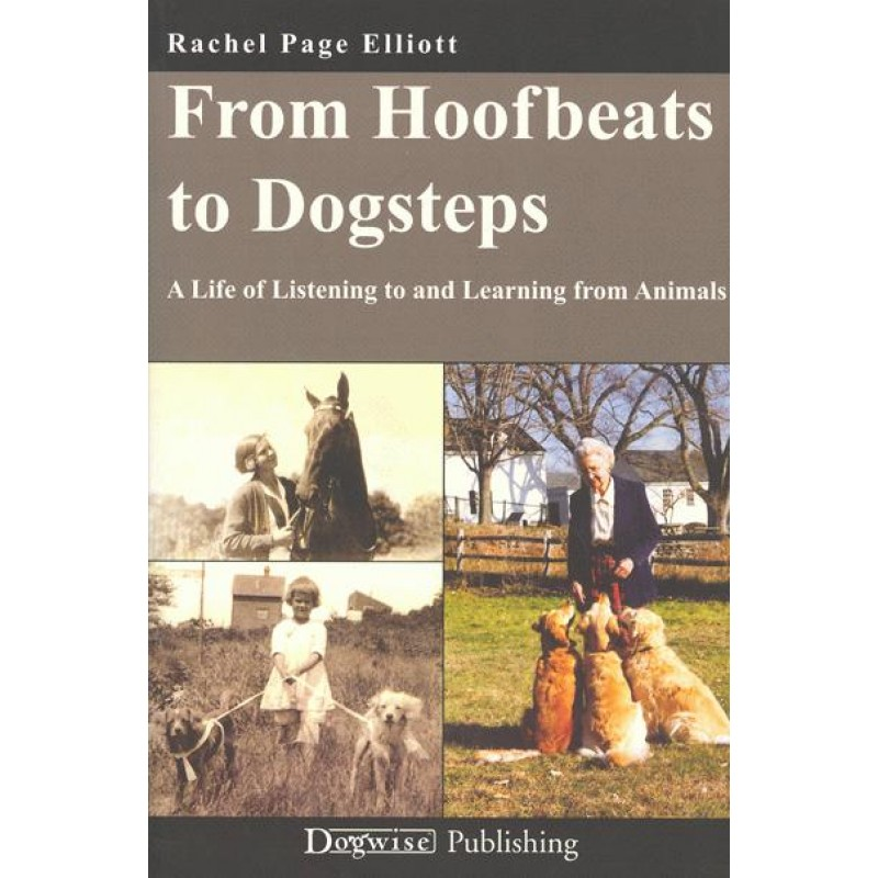 from hoofsteps to dogbeats-