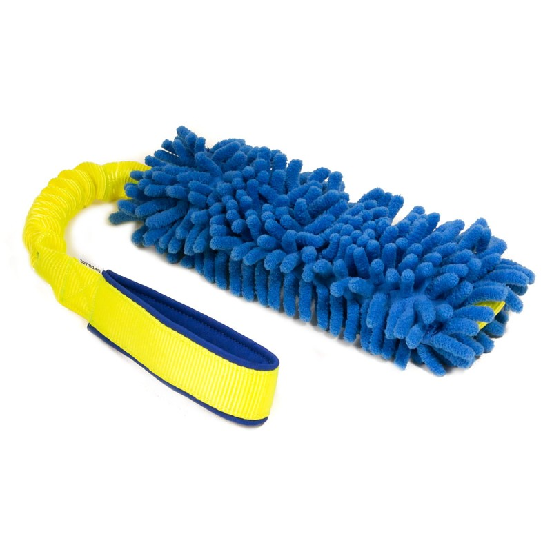 mop bungee toy