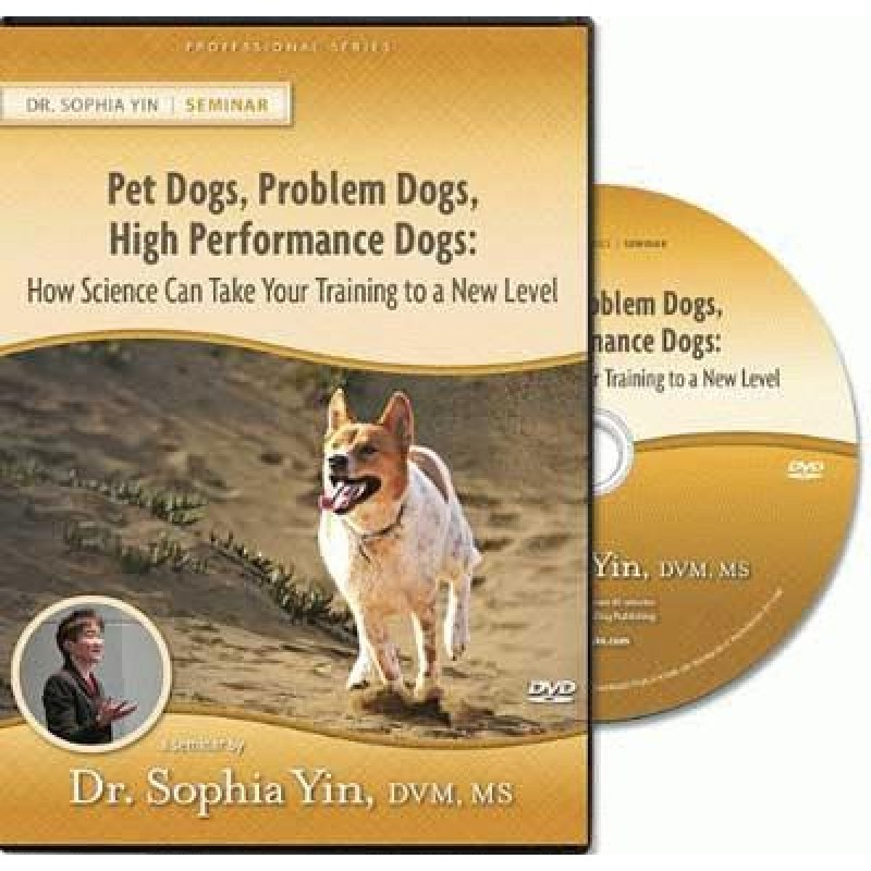pet dogs, problem dogs
