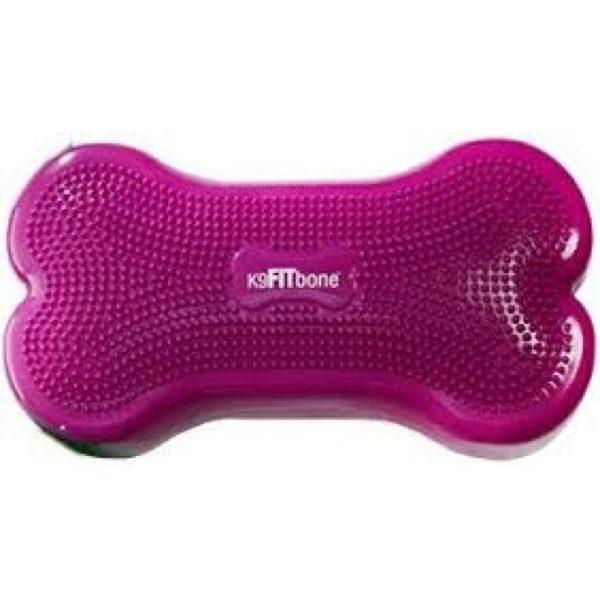 pink fitbone-