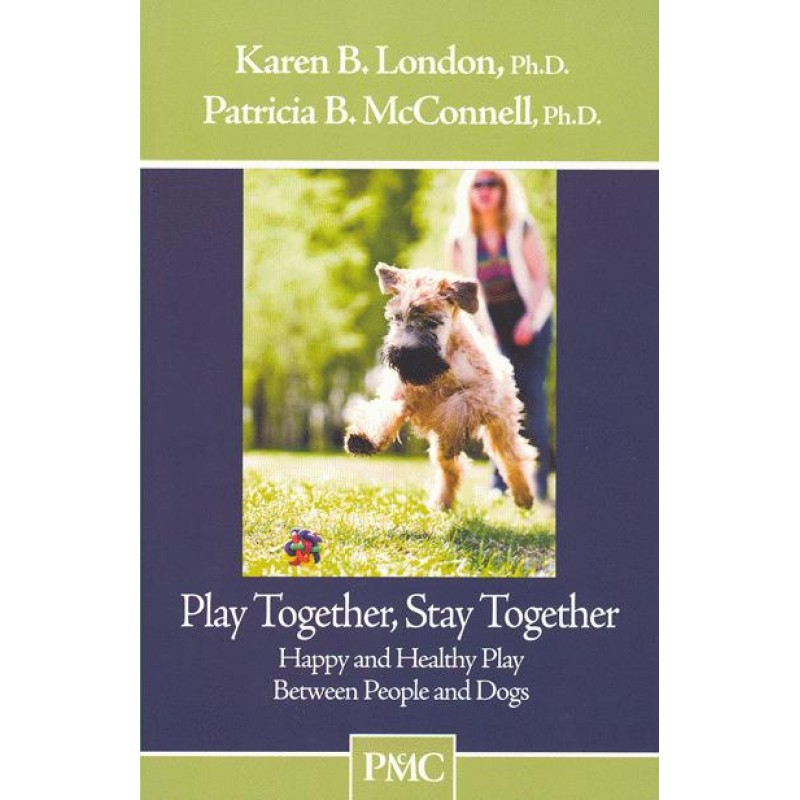 play together stay together-