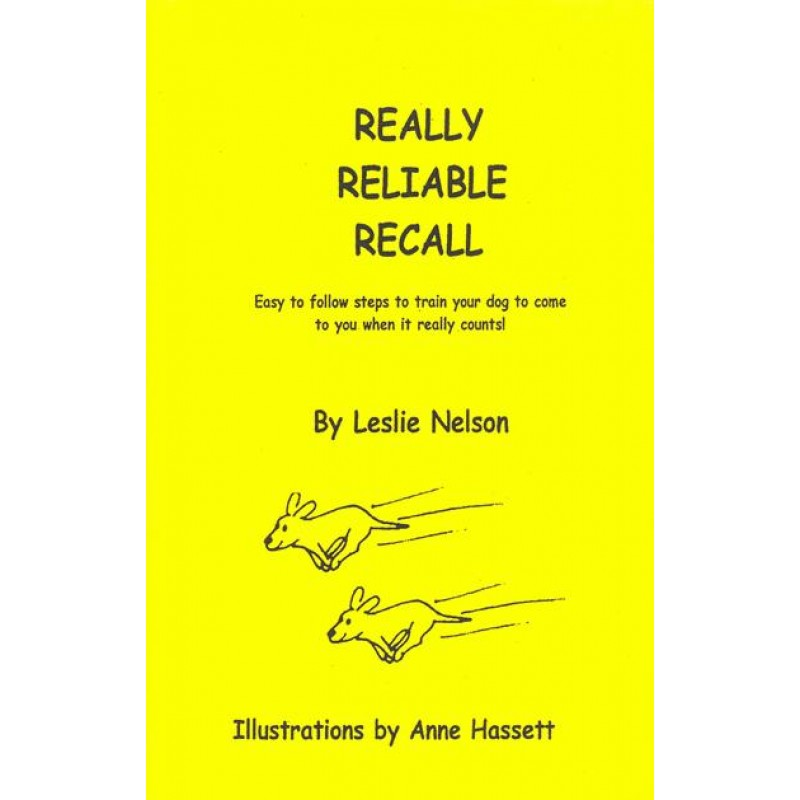 really reliable recall-