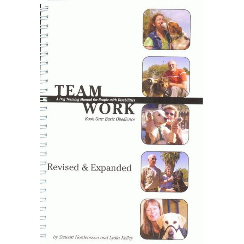 teamwork-
