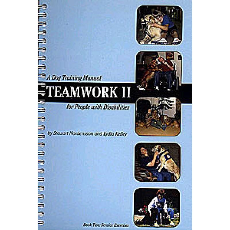 teamwork II