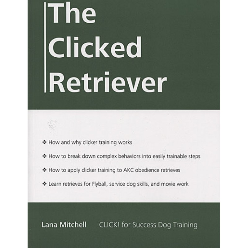 Clicked Retriever