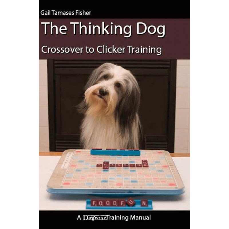 The Thinking Dog