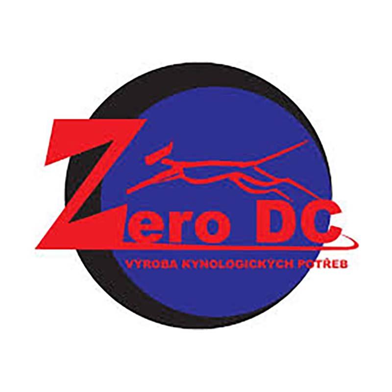 Canicross / Zero DC