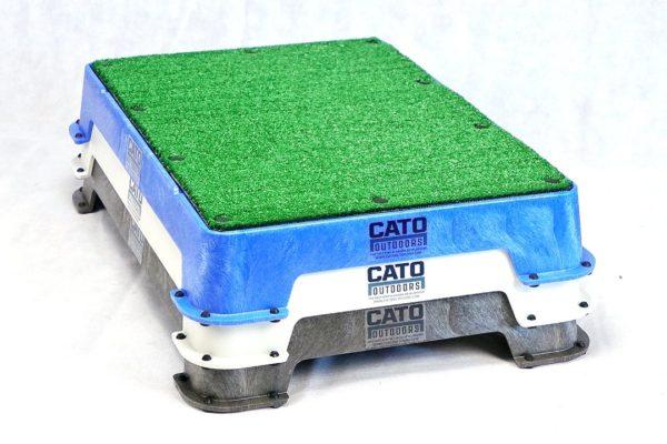 Cato Stack